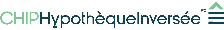 Logo de l'Hypothèque inversée CHIP