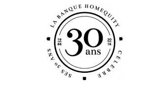 La Banque HomeEquity célébre ses 30 ans